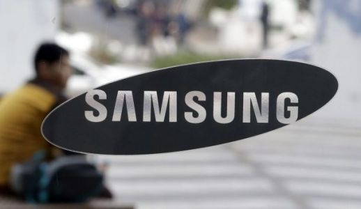 Samsung couldn't wait for next week's Unpacked event to announce new retail plans