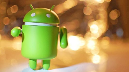 Android Q developer beta might launch today