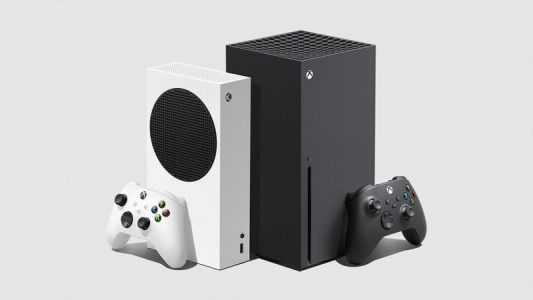 Have you preordered an Xbox Series X or Series S?