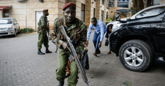 Viral images of the Nairobi terror attack victims failed journalism