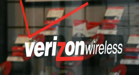 Verizon confirms RCS texting support in early 2019