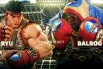 """Street Fighter V: Arcade Edition will be free to play on December 11-18 on both PlayStation 4 and Steam, adding """"Sponsored Content"""""""