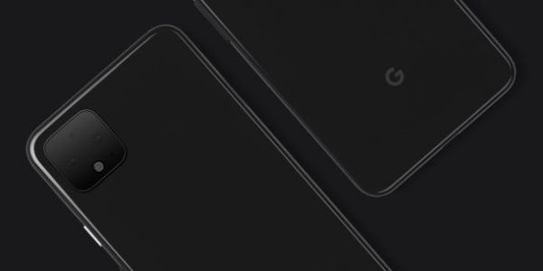 Rumors said the Pixel 4 would finally have a better design than the iPhone 11 this year. It won't