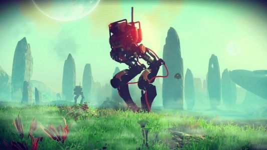 Most anticipated Xbox One games launching next week: Banner Saga 3, No Man's Sky, and more