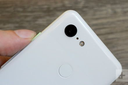 Video: Google Pixel 3 Camera Review - Does it Hold the Crown?