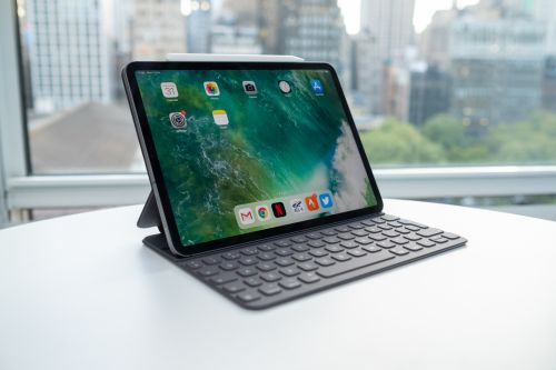 New iPad Pro could still be months away but may land with major camera upgrades