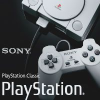 Sony†™s PlayStation Classic is powered by the open-source emulator PCSX