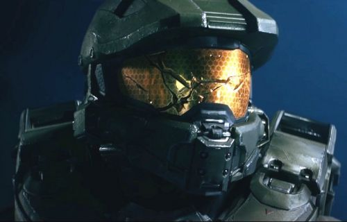 343 Downplays Battle Royale For Halo