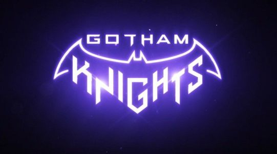 Here's everything we know about Gotham Knights