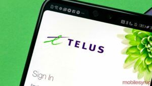 Telus launches sale with $85/20GB promo plan, deals on iPhone, Samsung and more