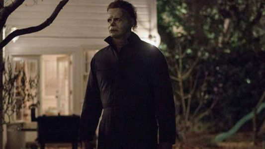 Biggest New US Movie Releases This Week: Halloween, The Night Comes For Us, Mid90s
