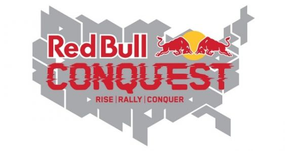 RED BULL CONQUEST Finals & Capcom Pro Tour North American Regional Finals streaming live from Washington, D.C