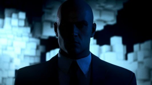 Hitman 3 Releases On Nintendo Switch Later This Month Via Cloud