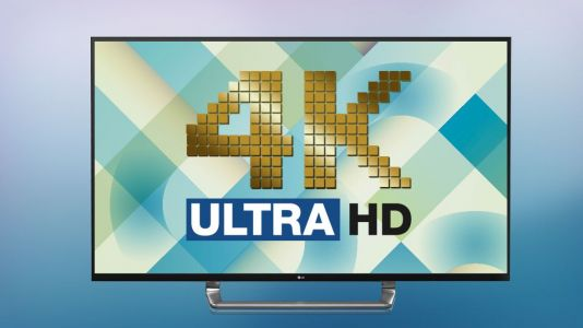 What is 4K resolution? Our guide to 4K and Ultra HD displays