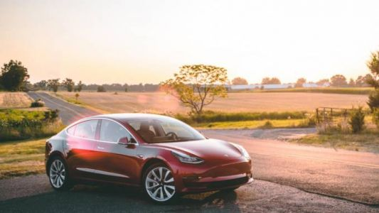 Tesla will launch its own insurance product in the near future