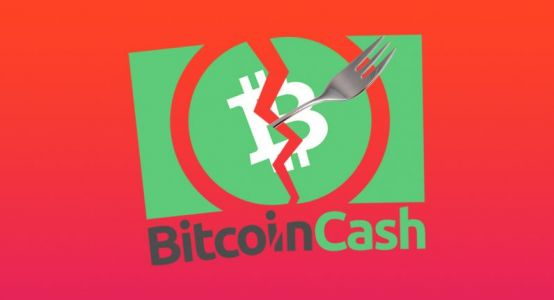 What you need to know about the controversial Bitcoin Cash hard fork