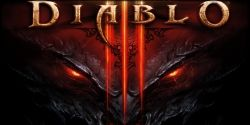 Diablo 3 - 5 more classic RPGs we'd like to see on Switch