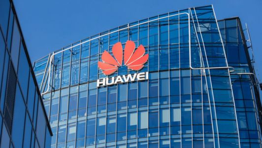 Huawei suggests investments in 'hostile' countries at risk