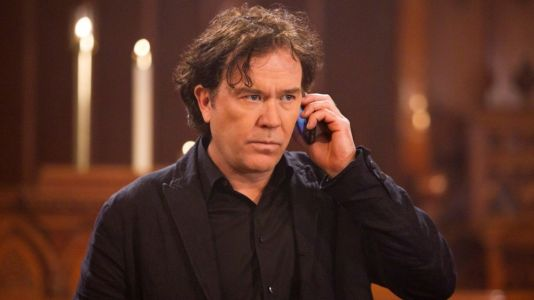 The Series Adaptation of Y: THE LAST MAN Adds Timothy Hutton to the Cast