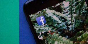 Facebook introduces 'Collections' feature to help organize and share content