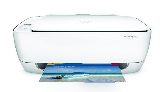 The best home printer 2019: the top printers for home use