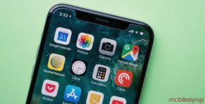 Lower-end 2018 LCD iPhone will launch after high-end versions, says report