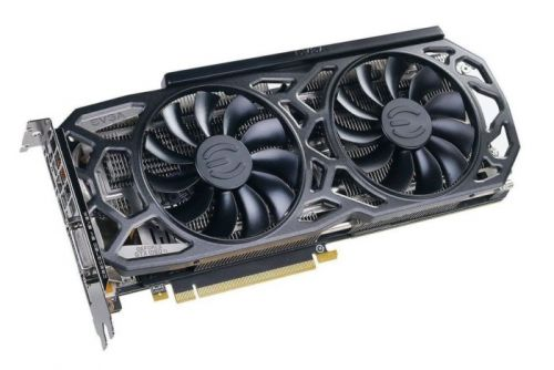 Upgrade your gaming rig with these sweet GTX 1080 Ti and ultrawide monitor deals