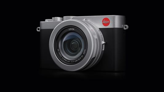 Leica D-Lux 7 arrives with Four Thirds sensor and wide-aperture lens
