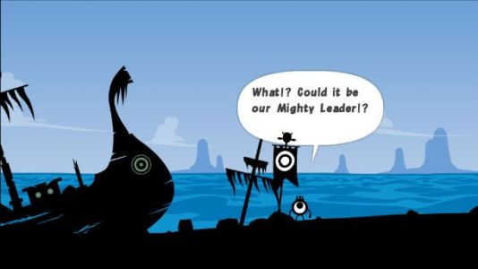 Patapon 2 Is Getting The Remaster Treatment On PS4