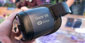 McGill University partners with industries to develop VR training tech for spinal surgery training