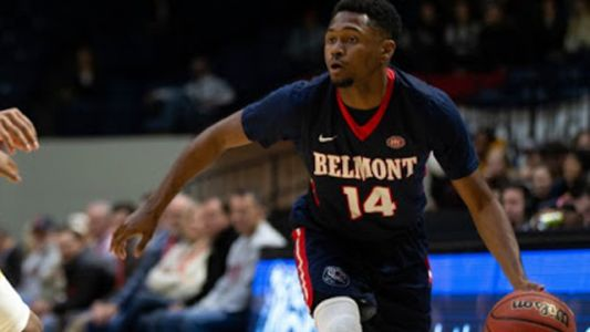 Belmont vs Morehead State Basketball Live Stream: Watch Online