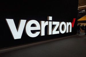 Verizon confirms it will offer the Samsung Galaxy Note 10 5G later this year