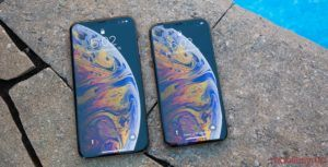 IPhone XS and XS Max Review: Expected iteration