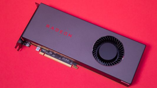 AMD promises a Navi GPU for everyone, from budget efforts to an Nvidia RTX killer