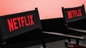 B.C. to start applying PST to Netflix and similar services