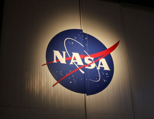 NASA wants to help you develop cool new space tech