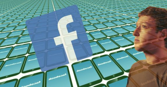 Facebook sets aside billions to pay its way through privacy issues