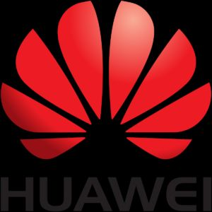 Huawei & BT promise reduced costs with 5G breakthrough
