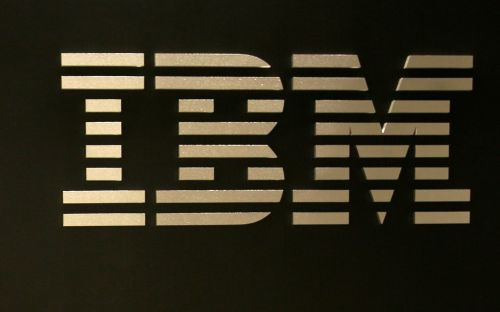 IBM Watson AI criticised after giving 'unsafe' cancer treatment advice