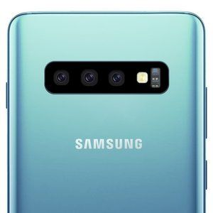 Impressive Galaxy S10 cameras were personally request by Samsung heir