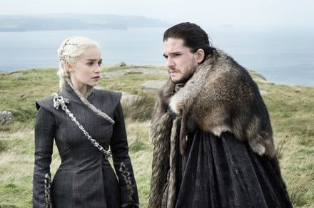 HBO's Game of Thrones episode 3 preview looks ahead to the Battle of Winterfell