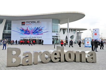Why February 25 is the most important day of MWC
