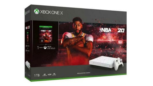 Best Green Monday Deals At Ebay: Xbox One Bundles, Gaming Monitors, Bose Headphones, And More