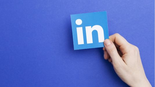 LinkedIn will be discontinued in China later this year