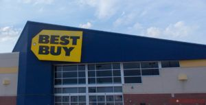 Best Buy VIP sale offers $100 gift card with select 2-year phone activations