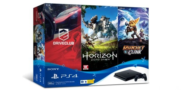 Black Friday 2019's Best Gaming Deals