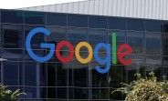 Google will let EU Android users chose a different search engine and browser