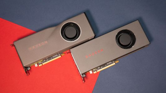 Best 1440p graphics cards 2021: the best GPUs for 1440p gaming