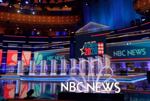 How to watch the first 2020 Democratic debates online and on TV