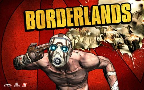 Borderlands: Game of the Year Edition look to be on its way to Xbox One